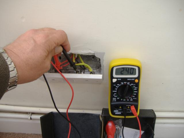 electrical_test.JPG