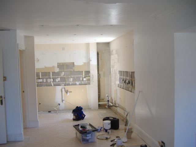 kitchen_start_stripped.jpg